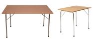 Konferenceborde R40 er et billigt konferencebord.